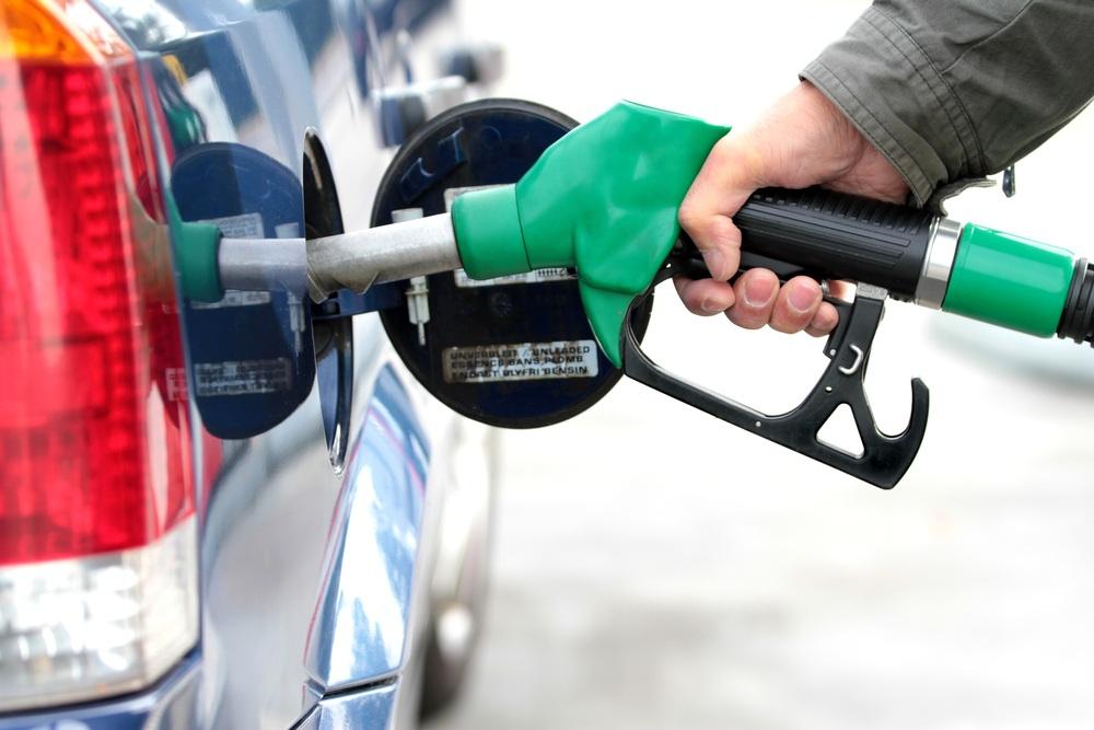 Increase gas mileage
