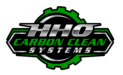 Engine Carbon Cleaning by HHO Carbon Clean Systems
